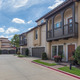 Estancia Townhomes Photo