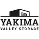 Yakima Valley Storage Photo