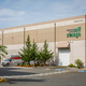 Redmond Ridge Self Storage Photo