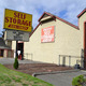 Renton Highlands Self Storage Photo