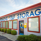 Redmond Self Storage Photo