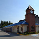 Clock Tower Self Storage - Marysville Photo