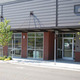 Issaquah Highlands Self Storage Photo