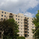 Maiden Bridge and Canongate Apartments Photo