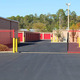 StorQuest Self Storage Photo