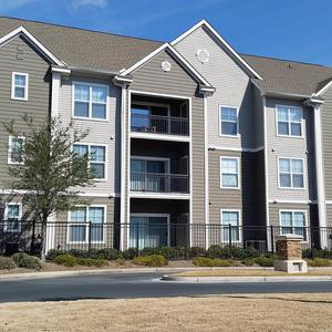 Pooler, GA Apartments for Rent | The Carlyle at Godley Station