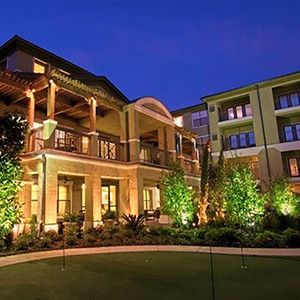 Beautiful Spring Retirement Living | Conservatory At Champion Forest In Spring, TX  77379