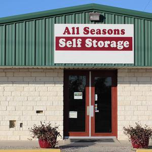 & Self Storage Units Granbury TX | Storage Costs