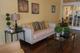 Rambling Oaks Courtyard Assisted Living Residence Photo
