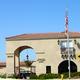 Golden State Storage - Camarillo Photo