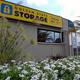 Golden State Storage - Northridge Photo