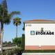 Golden State Storage - Oxnard Photo