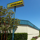 Golden State Storage - Oak Avenue Photo