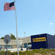 Golden State Storage - Golden Triangle Photo