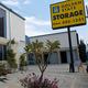 Golden State Storage - Sepulveda Photo