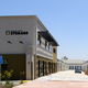 Golden State Storage - Santa Fe Springs Photo