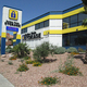 Golden State Storage - Tropicana Photo