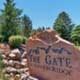The Gate at Canyon Ridge Photo