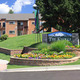The Knolls at Sweetgrass Apartment Homes Photo