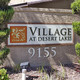 Village at Desert Lakes Photo