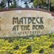Maybeck at the Bend Photo