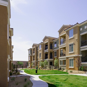 henderson nv apartments near green valley north miro at the parc