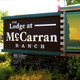 The Lodge at McCarran Ranch Apartment Homes Photo