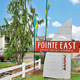 Pointe East Photo