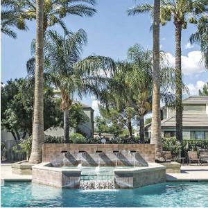 Northwest Tucson Az Apartments For Rent Centrepoint Apartments