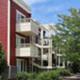 Belle Creek Apartments Photo