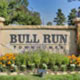 Bull Run Townhomes Photo
