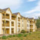 Gold Mountain Village Apartments Photo