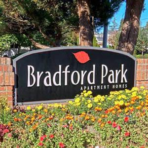 Bradford Park Apartments | Apartments (Snohomish County Lynnwood, WA)