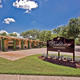 Villages at Parktown Apartments Photo