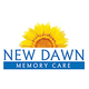 New Dawn Memory Care Photo