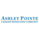 Ashley Pointe Photo
