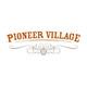 Pioneer Village Photo