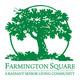Farmington Square Beaverton Photo
