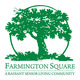 Farmington Square Medford Photo