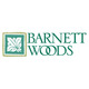 Barnett Woods Photo