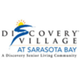 Discovery Village At Sarasota Bay Photo