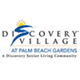 Discovery Village At Palm Beach Gardens Photo