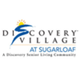 Discovery Village At Sugarloaf Photo