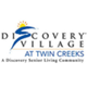 Discovery Village At Twin Creeks Photo
