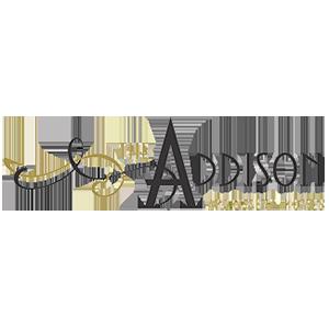 Brandon, FL Apartments for Rent in Hillsborough County | The Addison