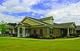 Benton House of Woodstock Photo