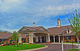 Benton House of Tiffany Springs Photo