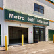 Metro Self Storage - Tampa Carrollwood Photo