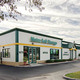 Metro Self Storage - Largo Ulmerton and East Bay Photo
