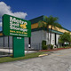 Metro Self Storage - Sarasota Fruitville Photo